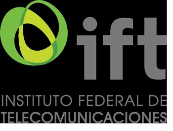 logo_IFT-xs