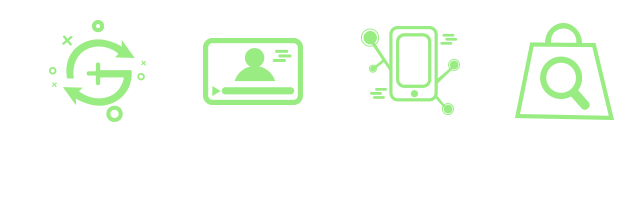 REDES-1