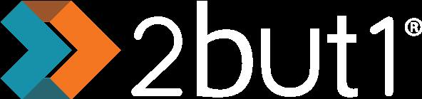 2but1-LOGO