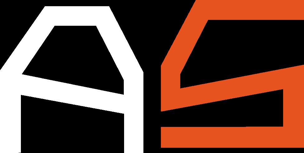 A5-LOGO