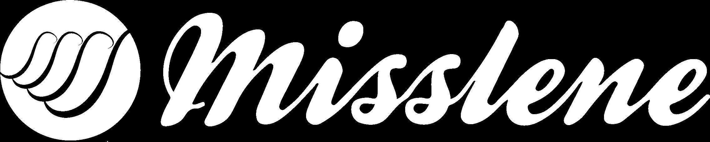 LOGO-MISSLENE